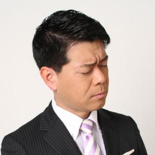 【長谷川豊】相模原の一件は「動機」を考察する必要があるのだろうか?