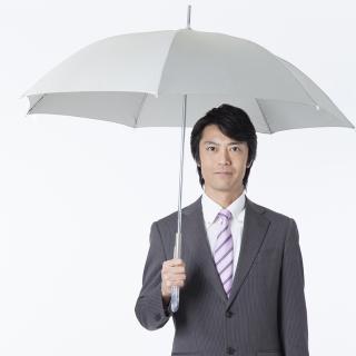東急ハンズ厳選!働くオトコのための雨対策グッズ