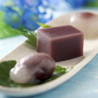 和菓子の正しい保存方法&気になるカロリーを専門家に聞いてみた!