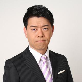 【長谷川豊】高市大臣を批判す...