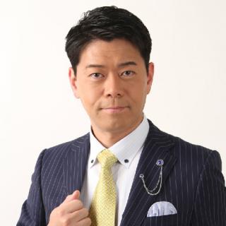 【長谷川豊】テレビ朝日の振り...