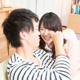 男性の「彼女欲しい=エッチしたい」なのか?心理学者を問い詰めてみた