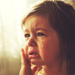 子どもに対する夫の暴言をやめさせたい!