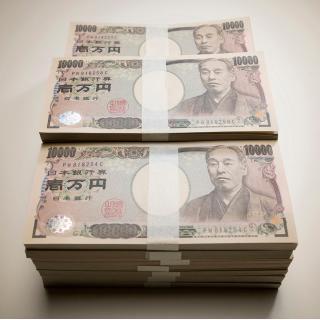 「3億円あったら仕事辞めますか?」の回答をプロに聞いてみた!