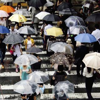 今年の梅雨の傾向を気象予報士が解説!