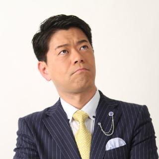【長谷川豊】小保方さんはもうそっとしておいてあげた方がいいんじゃないかな