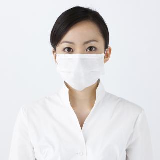 顔の一部が隠れたSNSの写真やマスクをつけた女性が美人に見える理由