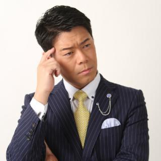 【長谷川豊】ベッキーって……だまされただけなんじゃないの?