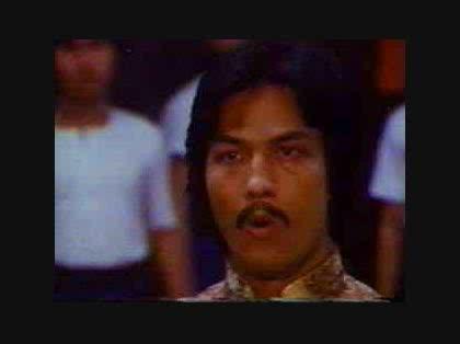 「蛇拳について2つの質問」の質問画像 蛇拳について2つの質問 - アジア映画 解決済 | 教えて